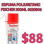 FISCHER8