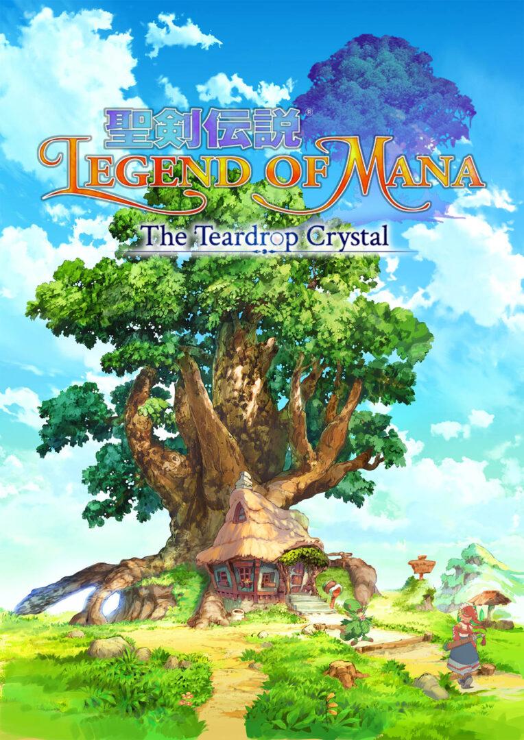 Legend-of-Mana-The-Teardrop-Crystal-anime