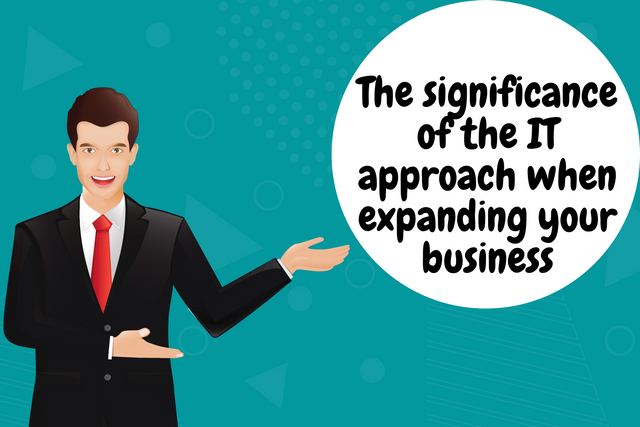 The-significance-of-the-IT-approach-when-expanding-your-business