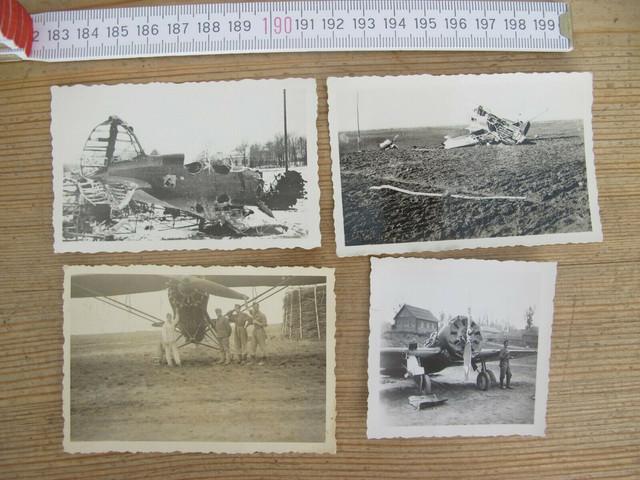 10-1941-Rata-UTI