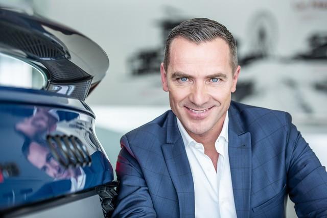La réorientation de la marque prend forme - Audi lance une nouvelle campagne de marque A206567-medium