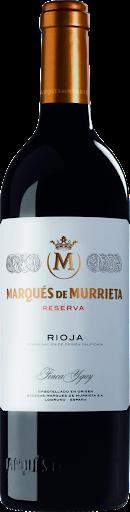 Marqu-s-de-Murrieta-Reserva-Rioja