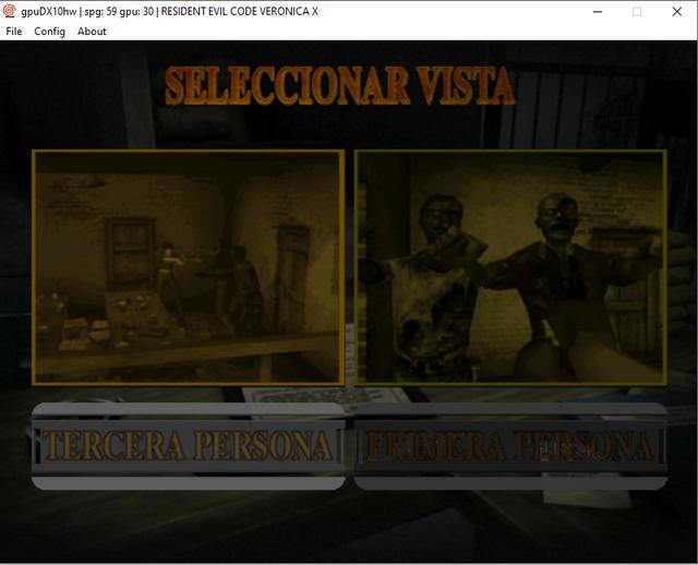 Captura-de-pantalla-59.png