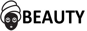 beauty-icon-png-22