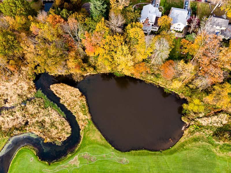 colonphoto-com-001-foliage-autumn-season-Verona-Park-in-New-Jersey-20191025-DJI-0727
