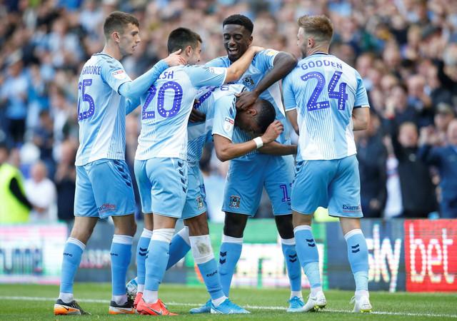https://i.ibb.co/GTcsrKL/Coventry-City-Salaries.jpg