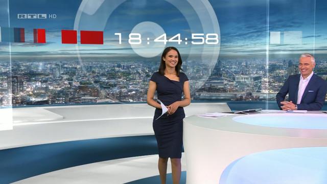 cap-20191110-1845-RTL-HD-RTL-Aktuell-00-00-02-03