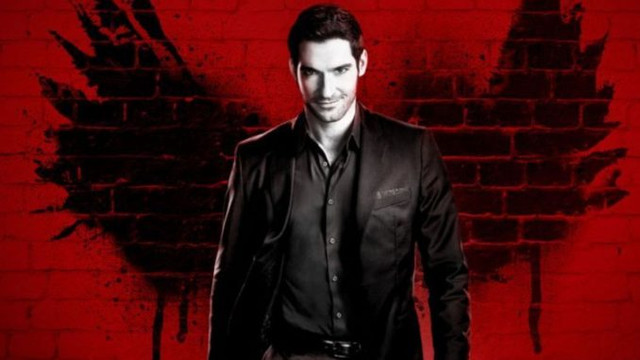 Lucifer logo header 678x381