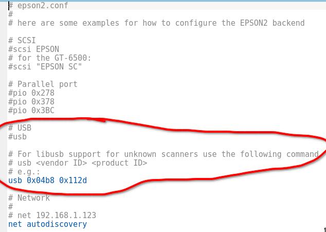 Epson A3 printer-scanner WF-7720DTWF