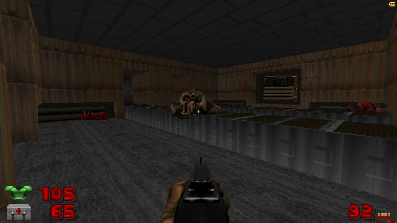 Screenshot-Doom-20210303-205953.png