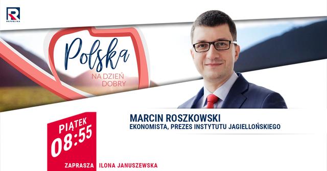 Roszkowski2