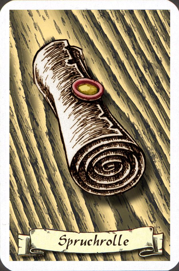 Spruchrolle-Rueckseite