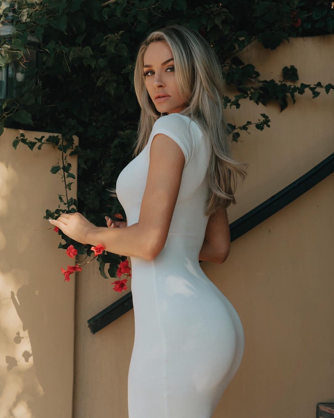 Anna-Katharina-6