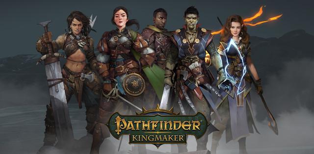 kingmaker.jpg