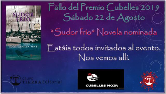 Cubelles-2020