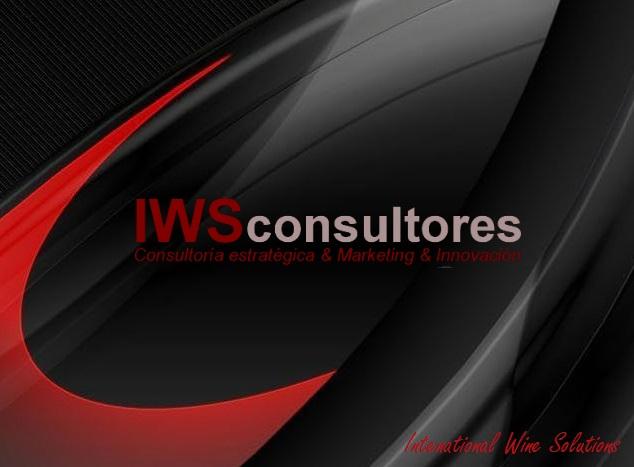 IWS-Master-International-24