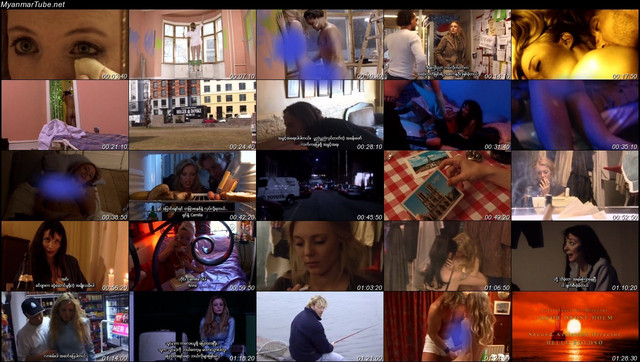 21-All-About-Anna-2005-720p