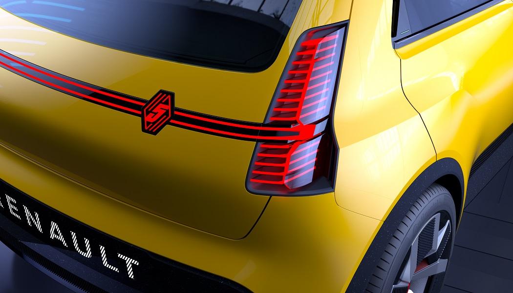 2021 - [Renault] 5 E-Tech - Page 2 Errjs-Hy-XEAIH-Ny