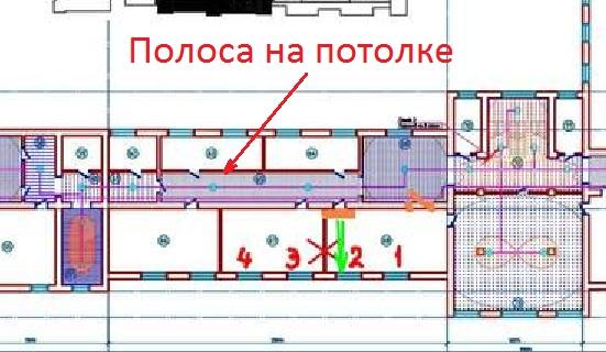 https://i.ibb.co/GTxc83Q/image.jpg