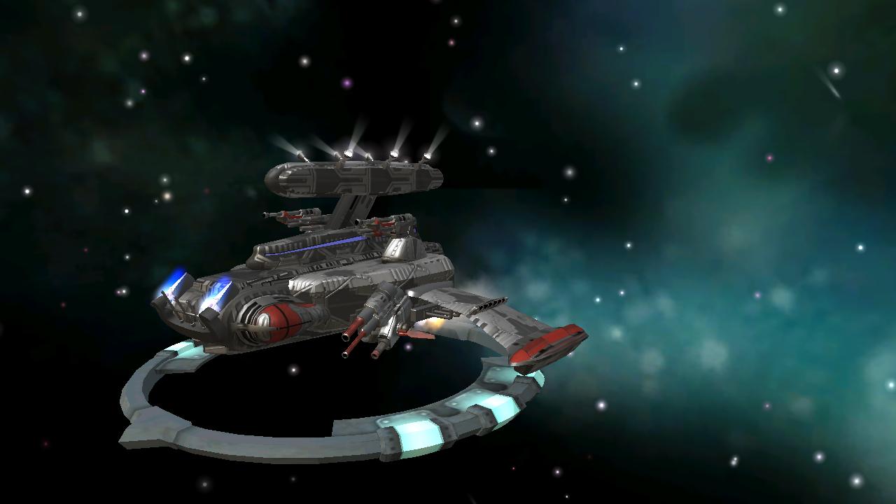 (66) Crucero Militar SM Spore-03-02-2021-17-13-46