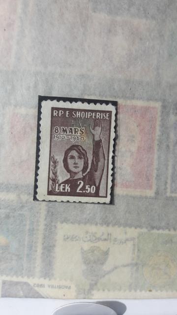 20200416-182436