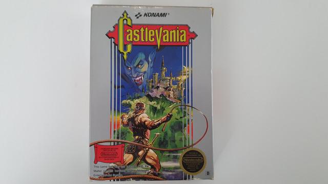 [VDS] Date limite 6 février: beaucoup de jeux Nes complet Nes-castlevania-ref02-04