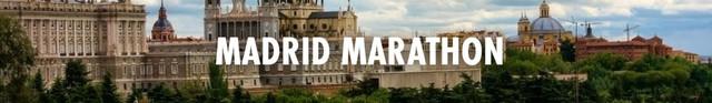 cabecera-maraton-madrid-travelmarathon-es