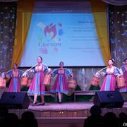 Tvori-Dobro-Koncert-Shilka-30-04-21-58