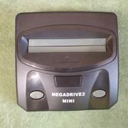 [Продам] Dendy, Sega