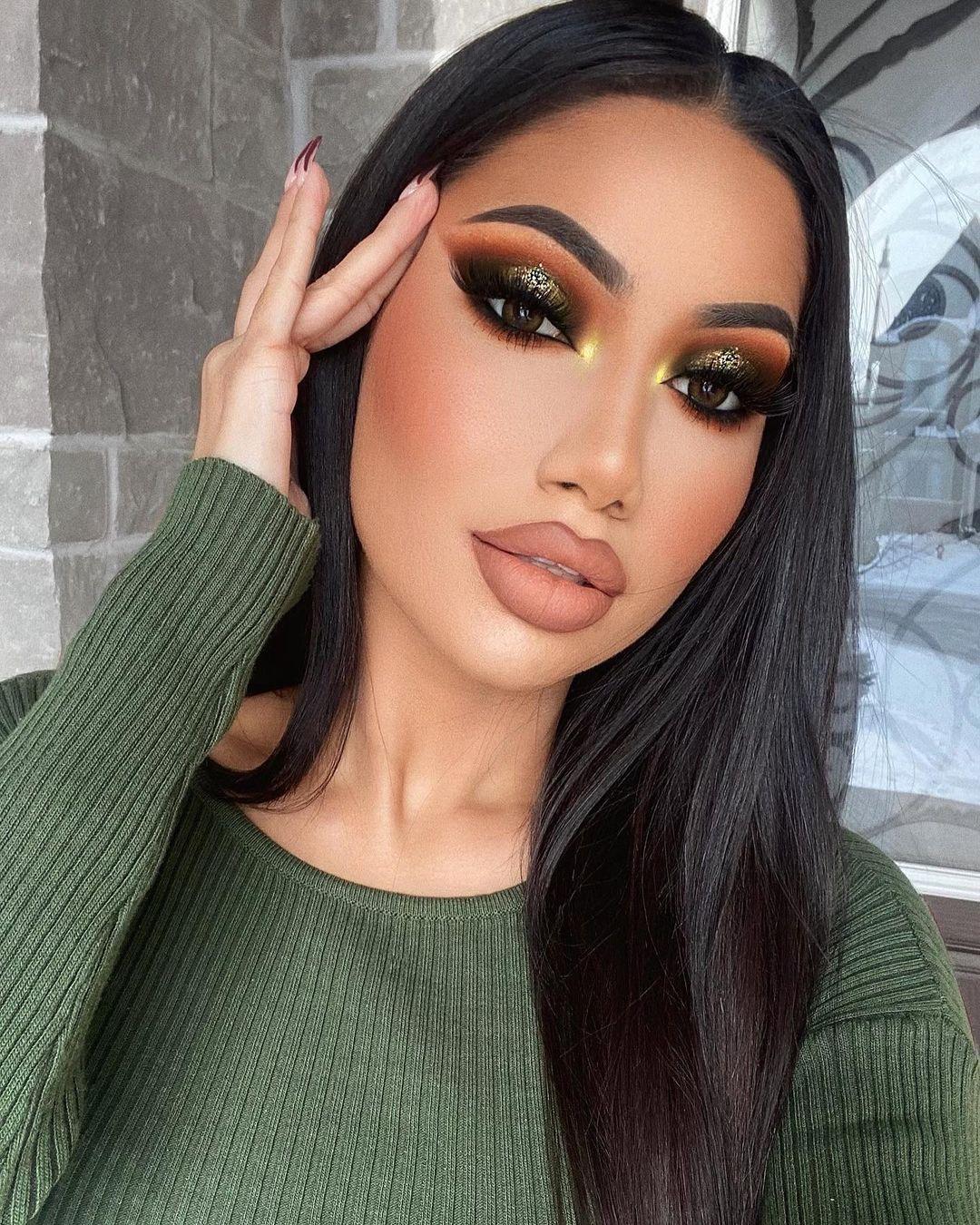 Makeupbyalinna-Wallpapers-Insta-Fit-Bio-2