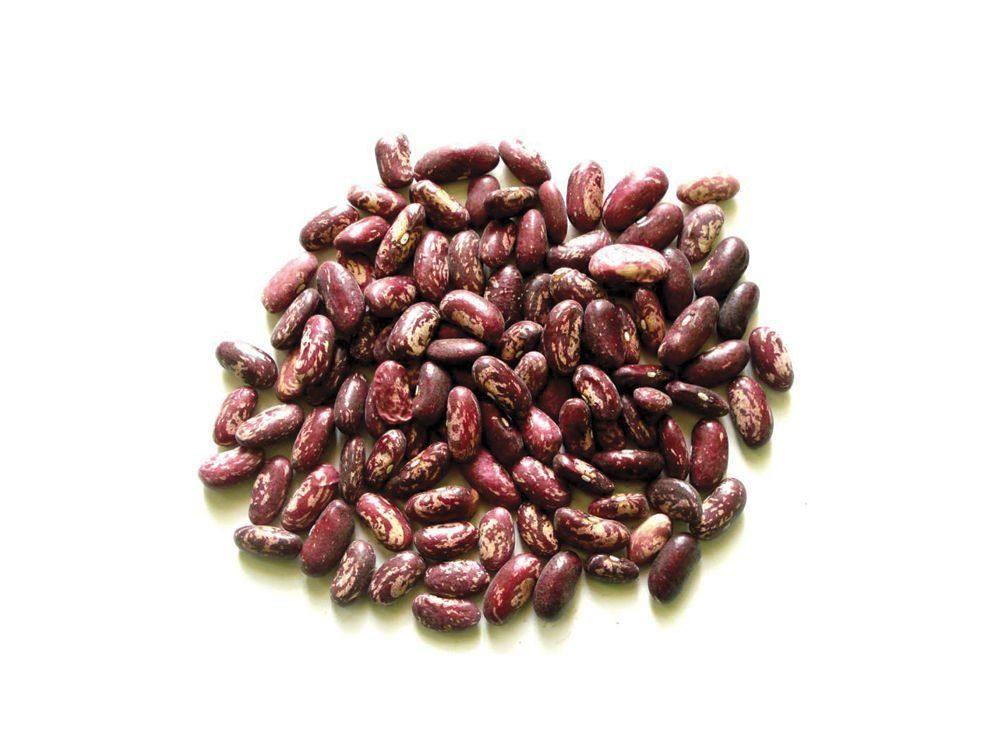 ლობიო შულავერა (0.5კგ)