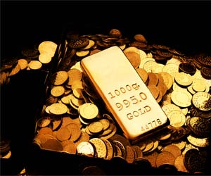 Gold-Price-May-Reach-Up-To-1-400-Dollars-This-Year-Profitix-News