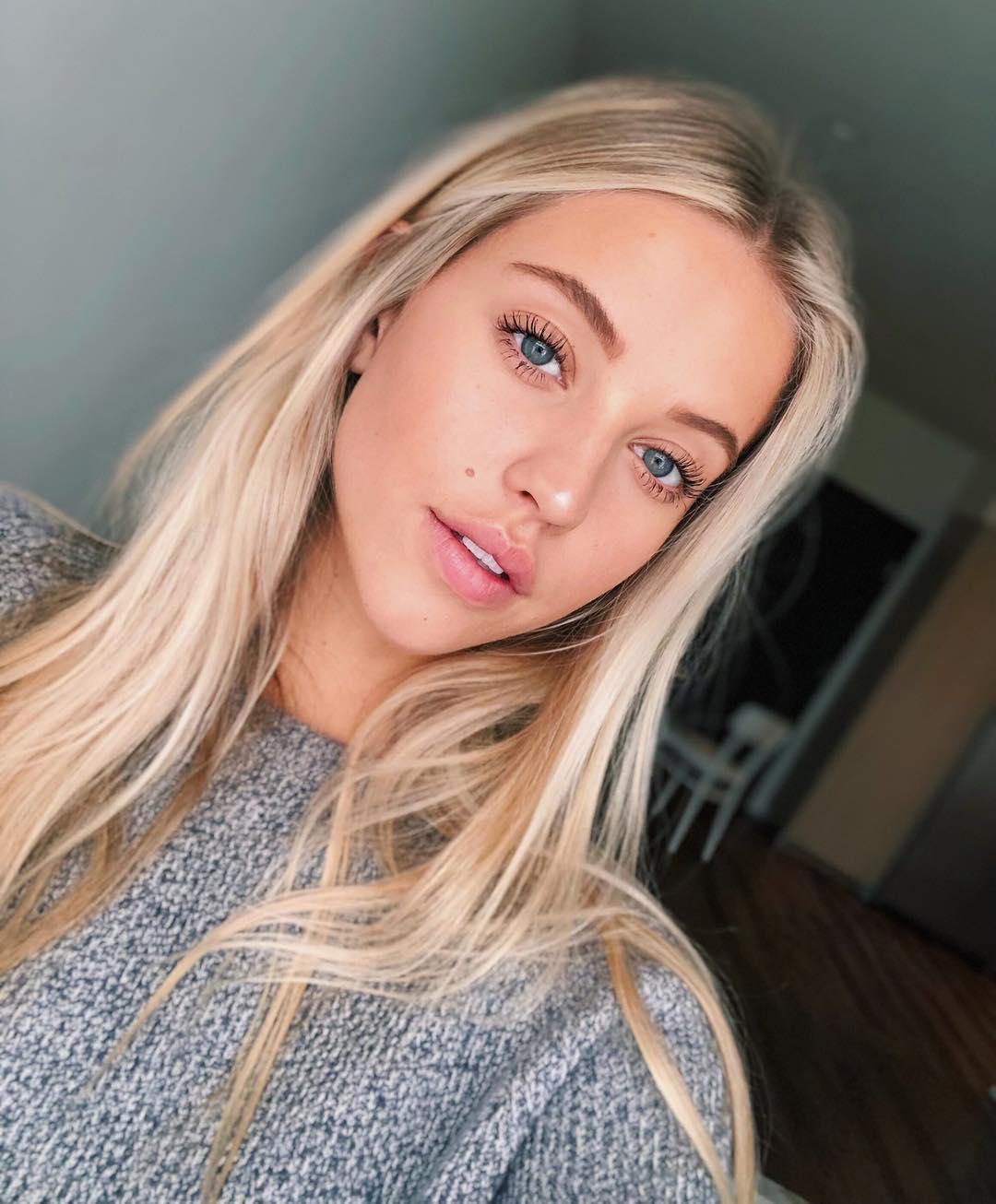 Kaitlynn-Bell-5