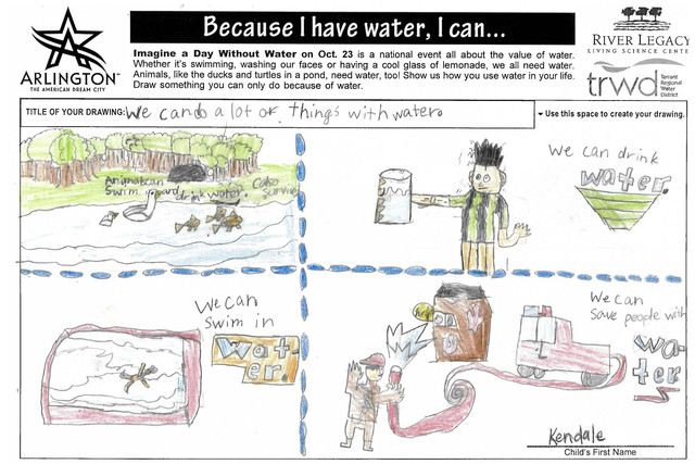 Value-of-Water-Contest-2019-EDITED-winners-Page-03.jpg