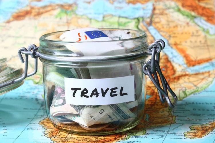 Budget Traveling