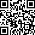 《鎖鏈戰記》繁中版開放新馬地區下載, 春節期間推出限定活動與玩家同樂。 Unnamed