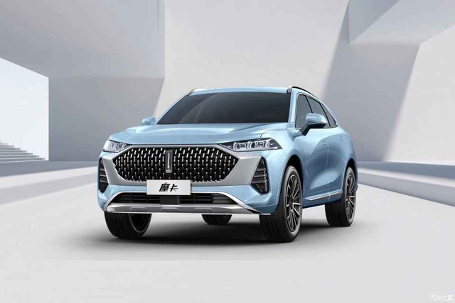 [Actualité] Groupe Great Wall Motors - Page 6 E05-A0-C59-AE65-4437-8-D3-D-1-C41-F6240-EAA