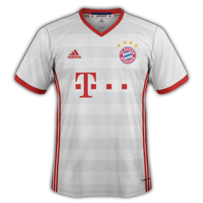 https://i.ibb.co/GVFmNFL/Bayern-fantasy-ext10.png