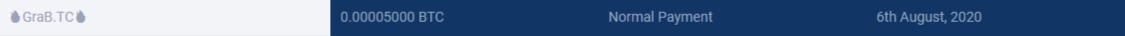 screenshot-faucetpay-io-page-user-admin-1596739938213