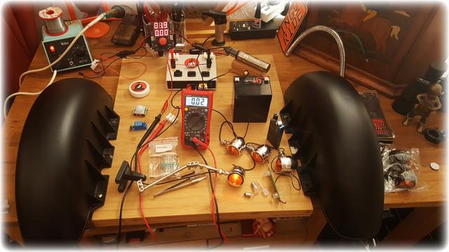 Arbetsbord-20200111-Bakre-sk-rmar-original.jpg