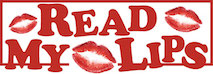 read-my-lips-sidebar
