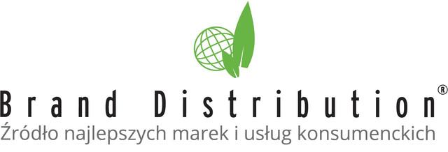 logo-BD-PL-JPG