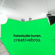 fotostudio-huren
