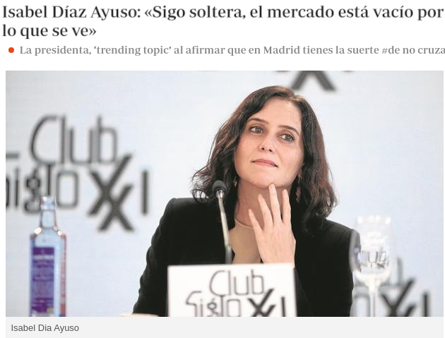 Isabel Díaz Ayuso - Página 12 Jpgrx1