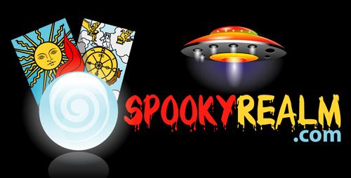 spookyrealm
