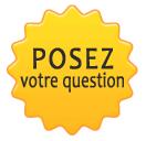 Aide juridique | France
