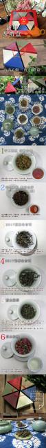 teaboxdescpcny