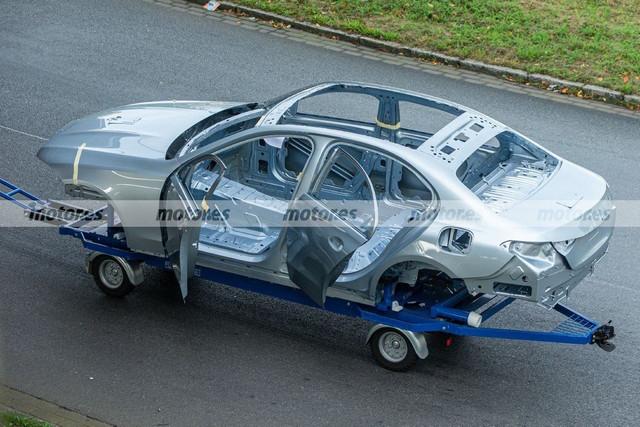 2020 - [Mercedes-Benz] Classe C [W206] - Page 7 BD159173-97-D7-4-F3-B-BFA7-B83-F8263-E5-C7