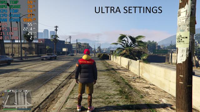 Grand-Theft-Auto-V-Screenshot-2021-07-04-16-22-11-75