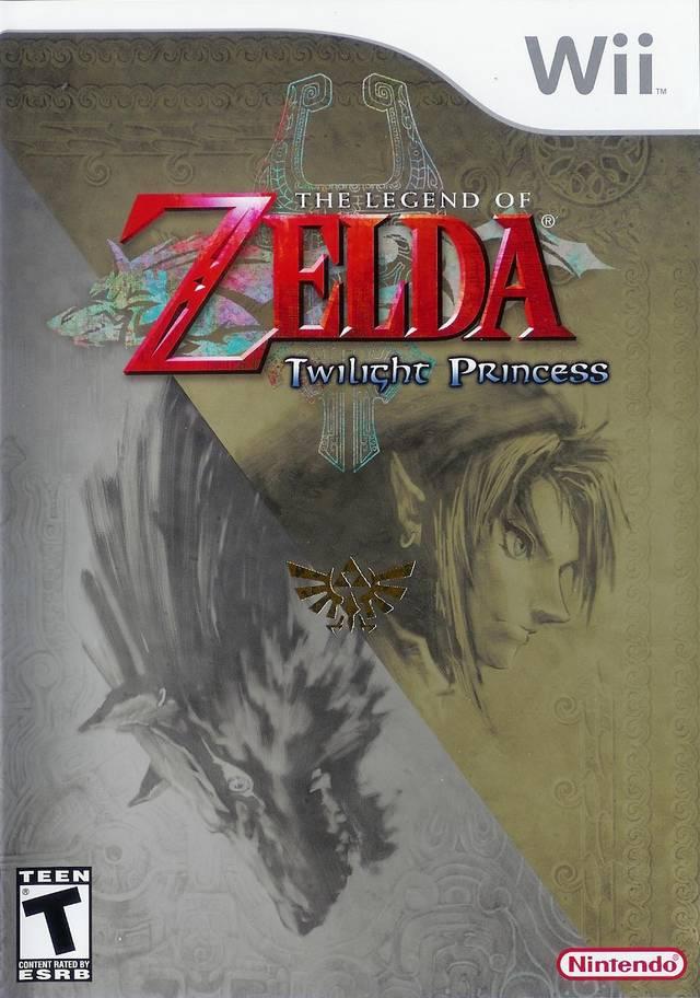 Zelda-twig
